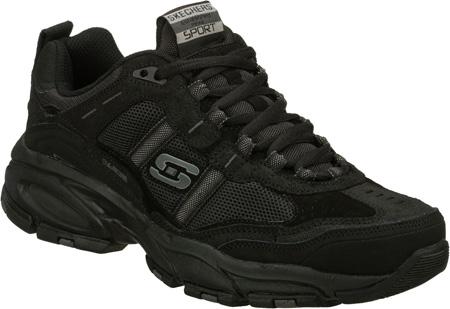 ShoeBuy.com Shoes