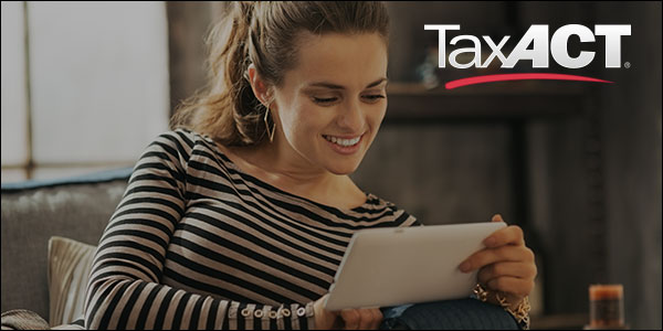 Last Minute Tax Preparation Tips