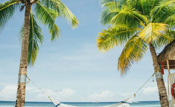 10 Ways to Start Saving for Next Summer's Vacation Now